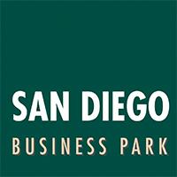 SDBC_logo-web