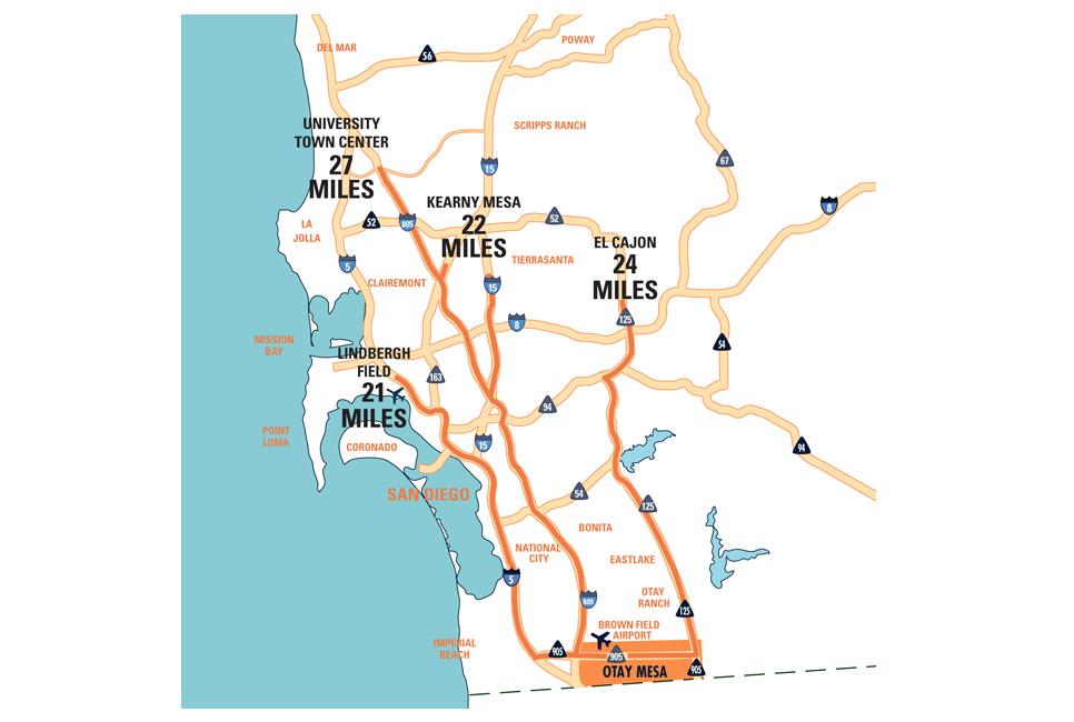 otay mesa map2_lg