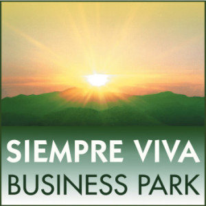 SVBP-logo-e1394476042868