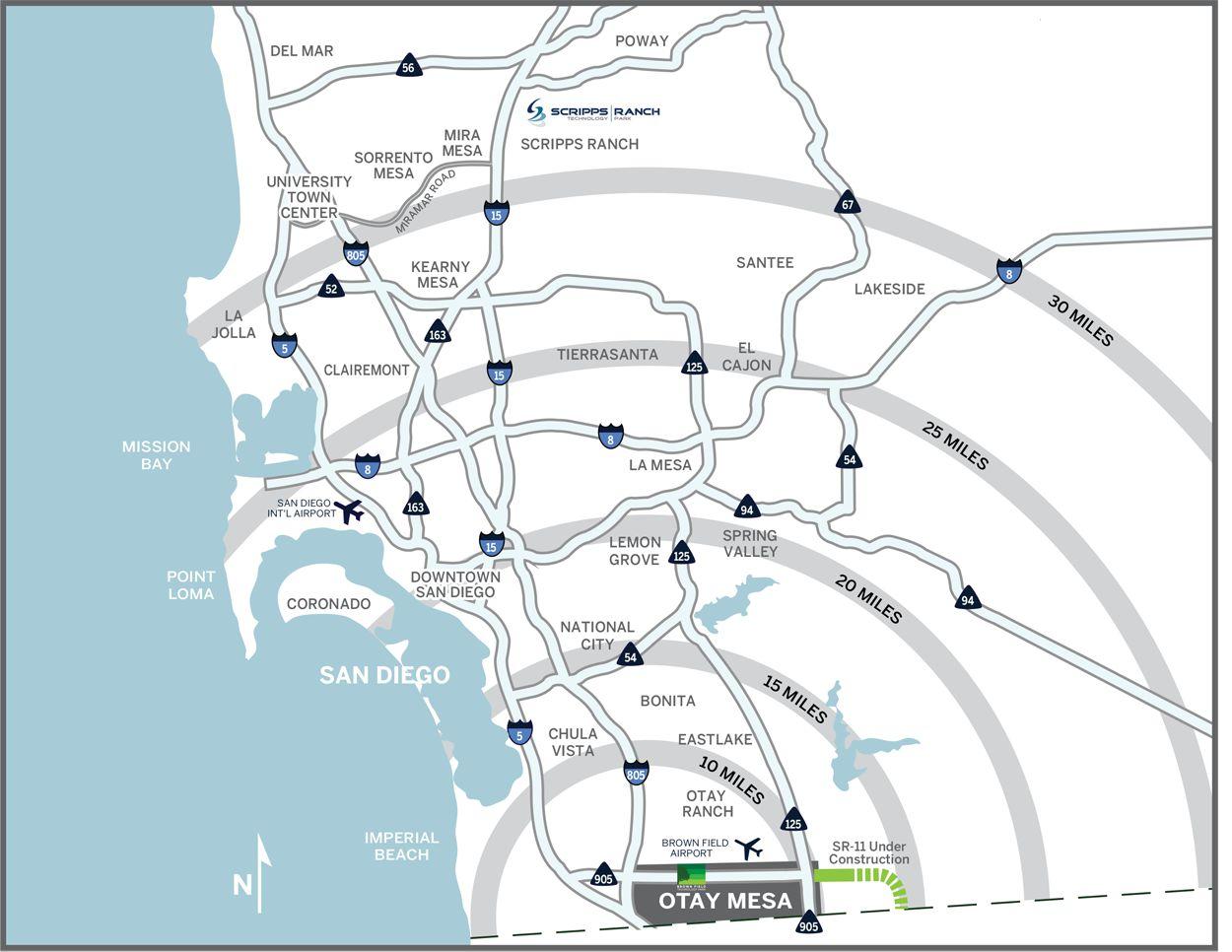 bftp_drivemap